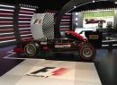 SportTV pozval 33 výherců do zákulisí závodů Formule 1 – byli jsme při tom