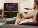 T-Mobile spustil placenou satelitní televizi. Přinášíme první hodnocení programových balíčků