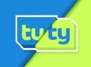 TUTY nabídne lifestyle pro mladé, Youtubery i nové Teletubbies