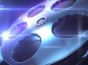 Česká televize v noci z neděle na pondělí uvede přímy přenos udílení Oscarů