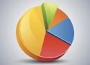 Vportfoliu RADIOHOUSE sílí regionální rádia, tvoří až třetinu z celkového podílu