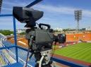 Čtyři nové kanály Arena Sport zatím nevysílají. Budou mít co nabídnout?