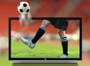 Další překvapivá akvizice: DIGI TV koupila exkluzivně anglickou Premier League