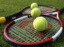 Skylink v době Wimbledonu zpřístupní Novu sport všem svým abonentům