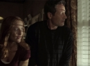 Poslední 11. série seriálu Akta X se už vysílá v USA. Český divák ji prozatím neuvidí