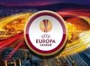 RTL přinese Evropskou ligu UEFA volně na satelitní NITRO TV