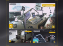 Rádio Wave vysílá ve vizuální podobě v platformě O2 TV