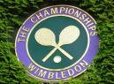 Tenisový Wimbledon se stěhuje z Novy sport na Eurosport
