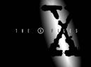 Kultovní seriál Akta X - X Files bude mít novou sérii o deseti dílech