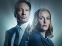 JOJ Plus uvedla první díly nové řady seriálu Akta X pouhé dva dny po premiéře v USA