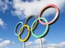 Olympijské vysílání je k dispozici volně přes satelit ve vysokém rozlišení