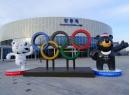 Olympiáda odstartovala, ČT sport nabídne přes 200 hodin premiérového vysílání