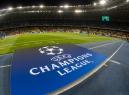 O2 TV láká diváky na Ligu mistrů UEFA, většinu zápasů odvysílá exkluzivně