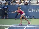 Australian Open: Eurosport s 25 hodinami přenosů denně, O2 TV se zaměří na české zápasy