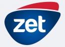 Publicistické Rádio ZET žádá o úpravu podílu hudby a slova