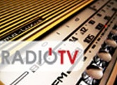 radiotv22