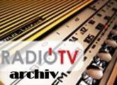 aradiotv-archiv