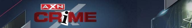 axn_crime