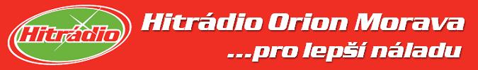 banner_hitradioorionmorava