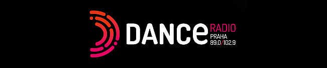 dance-radio-logo-2017-651-137