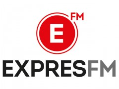 expres-fm-novelogo
