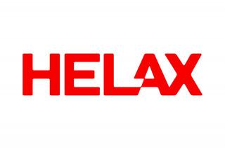 helax_logo-2020