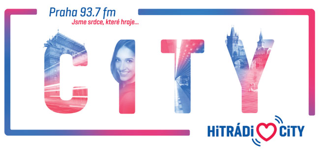 hitradio-city-main-651