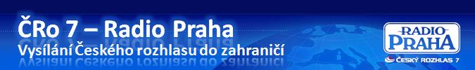 main_cro_praha