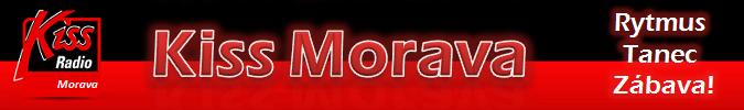 main_kiss_morava