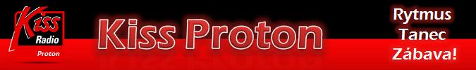 main_kiss_proton
