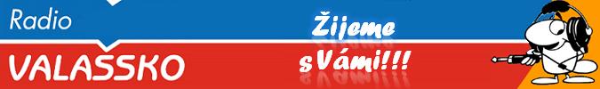 main_valassko