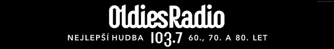 oldiesradio_banner