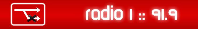 radio1banner