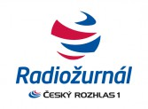 radiozurnal_mainlogotyp