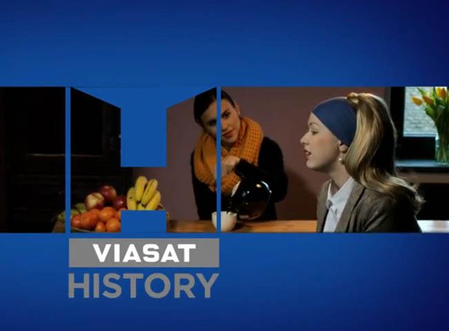 viasat-history-651