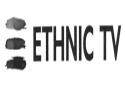 ethnictvlogomale