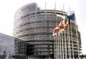 europarlamentmaly