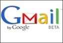 gmailmaly