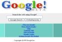googleoldmaly
