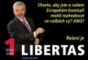 libertasmaly