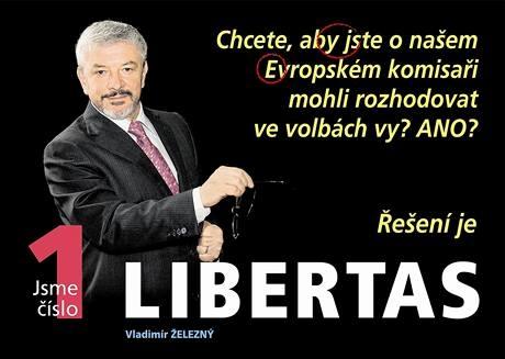 libertasvelky