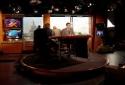 newsroommaly