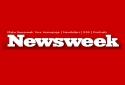 newsweekmaly