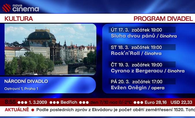 novac_info