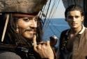 piratizkaribikumali