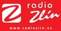 radio-zlin