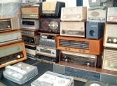 radiomnohovelke