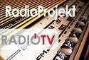 radioprojekt