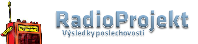 radioprojekt_banner