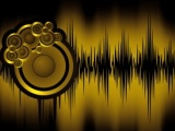 Zvuk ilustrace, www.sxc.hu